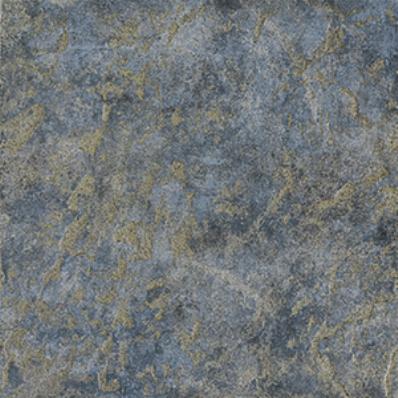30x30 Vermont Tile Blue Matt