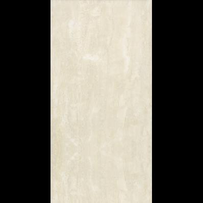 30x60 Travertino Tile Beige Matt