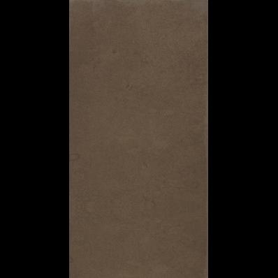 30x60 Liberty Tile Mocha Matt