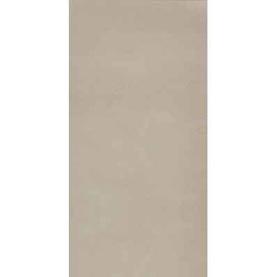 30x60 Liberty Tile Cream Matt