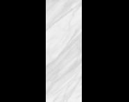 K901013R - 25x70 Adora Fon Beyaz Parlak