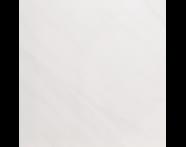 K901072R - 45x45 Adora Fon Beyaz Mat