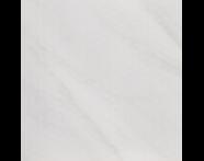 K901083 - 45x45 Adora Fon Krem Mat
