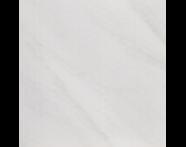 K901083R - 45x45 Adora Fon Krem Mat