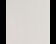 K901105R - 45x45 Sepia Fon Krem Mat