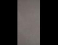 K901411 - 30x60 Vado Fon Gri Mat