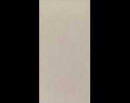 K901422 - 30x60 Vado Fon Bej Mat