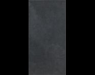 K901470 - 30x60 Vado Fon Antrasit Mat