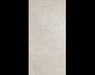 K901536 - 30x60 Vado Fon Beyaz Mat