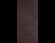 K901540 - 30x60 Vado Fon Moka Mat