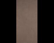 K901551 - 30x60 Vado Fon Kahve Mat