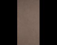 K901551R - 30x60 Vado Fon Kahve Mat