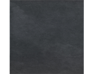 K901573 - 60x60 Vado Fon Antrasit Mat