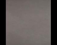 K901584 - 60x60 Vado Fon Gri Mat