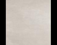 K901595 - 60x60 Vado Fon Beyaz Mat