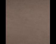 K901610 - 60x60 Vado Fon Kahve Mat