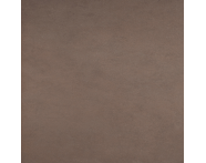 K901610R - 60x60 Vado Fon Kahve Mat