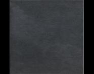 K901632 - 45x45 Vado Fon Antrasit Mat