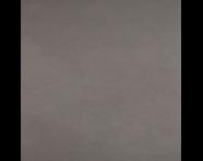 K901643 - 45x45 Vado Fon Gri Mat