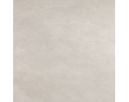K901654 - 45x45 Vado Fon Beyaz Mat