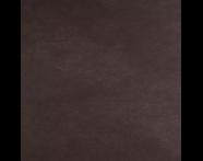 K901665 - 45x45 Vado Fon Moka Mat