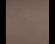 K901676 - 45x45 Vado Fon Kahve Mat