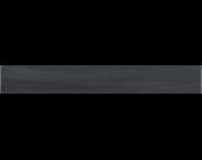 K901691 - 8.5x60 Vado Süpürgelik Antrasit Mat
