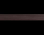 K901724 - 8.5x60 Vado Süpürgelik Moka Mat