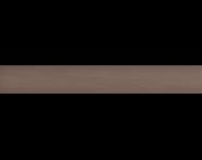 K901735 - 8.5x60 Vado Süpürgelik Kahve Mat