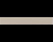 K901746 - 8.5x60 Vado Süpürgelik Bej Mat