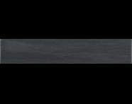 K901750 - 8.5x45 Vado Süpürgelik Antrasit Mat