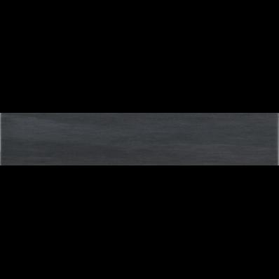 8.5x45 Vado Plinth Anthracite Matt