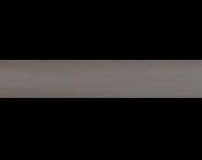 K901761 - 8.5x45 Vado Süpürgelik Gri Mat