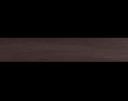 K901783 - 8.5x45 Vado Süpürgelik Moka Mat