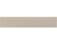 K901805 - 8.5x45 Vado Süpürgelik Bej Mat