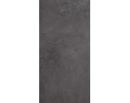 K901875LPR - 45x90 Ultra Tile Anthracite Semi Glossy