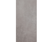 K901886LPR - 45x90 Ultra Tile Grey Semi Glossy