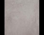 K901960LPR - 60x60 Ultra Tile Grey Semi Glossy