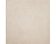 K901982LPR - 60x60 Ultra Tile Cream Semi Glossy