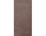 K902015LPR - 30x60 Ultra Tile Mocha Semi Glossy