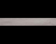 K902085LPR - 8.5x60 Ultra Süpürgelik Gri Yarı Parlak
