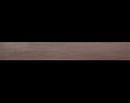 K902096LPR - 8.5x60 Ultra Süpürgelik Moka Yarı Parlak