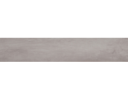 K902166LPR - 8.5x45 Ultra Süpürgelik Gri Yarı Parlak