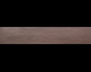 K902170LPR - 8.5x45 Ultra Süpürgelik Moka Yarı Parlak