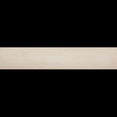 8.5x45 Ultra Süpürgelik Krem Mat