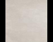 K904552 - 30x30 Vado Fon Beyaz Mat