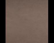 K904563 - 30x30 Vado Fon Kahve Mat