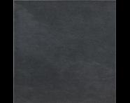 K904596 - 30x30 Vado Fon Antrasit Mat