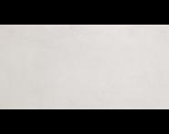 K905451LPR - 45x90 Ultra Tile Ultra White Semi Glossy