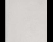 K905495LPR - 45x45 Ultra Tile Ultra White Semi Glossy